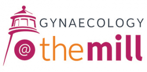 Gynaecology at the Mill - Brisbane Gynaecologist
