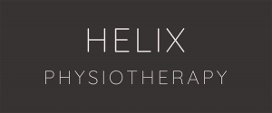 Helix Physiotherapy
